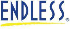 endless_logo-7bfdb21f_460